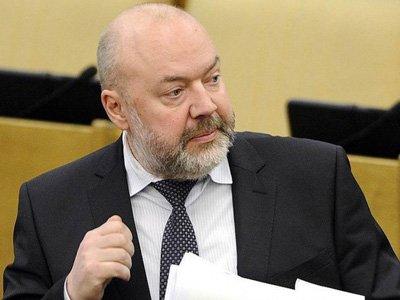 Крашенинников предложил освободить самозанятых от регистрации в качестве ИП