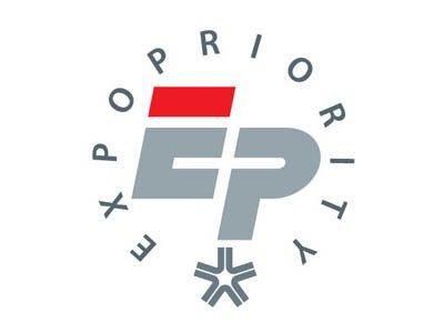 """VIII форум по интеллектуальной собственности """"EXPOPRIORITY–2016"""""""