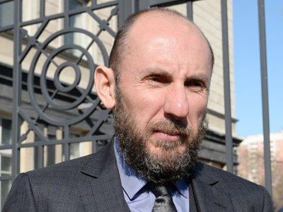 Финансовый управляющий Кехмана попросил суд не выпускать бизнесмена из РФ