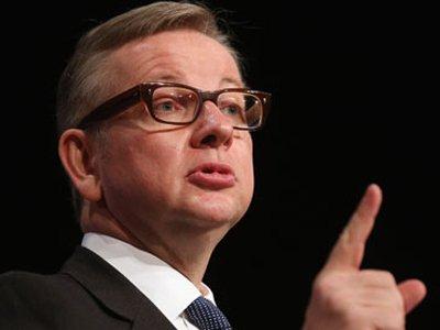 Британский Минюст опроверг планы по выходу страны из ЕСПЧ