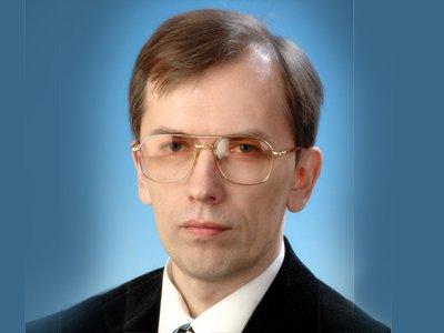 Совфед назначил доктора юрнаук Андрея Воротникова членом ВККС