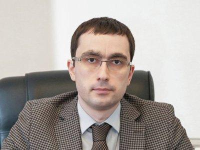 """Рачик Петросян: """"Мы предлагаем все закупки упростить, унифицировать и перевести в электронную форму"""""""