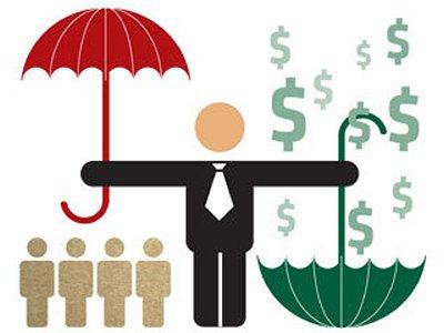 Кассация обязала ФСС выплатить проценты за пользование деньгами страхователя
