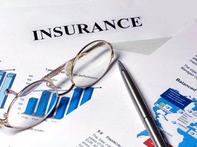Страховые брокеры просят ЦБ снять ограничение на представительство по коммерческим рискам