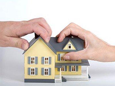 Можно ли сделку с дарением доли дома в 2012 году признать притворной
