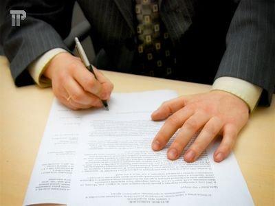 Маруани написал на Киркорова заявление о ложном доносе