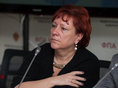 """""""Экзамен на статус адвоката усложнился"""": интервью с вице-президентом ФПА"""