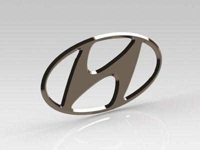АСГМ оставил без рассмотрения иск Hyundai к дистрибьютору на 1,9 млрд руб.