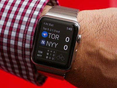 Таможня отстояла в апелляции пошлину на ввоз Apple Watch