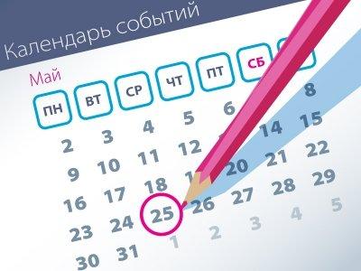 Важнейшие правовые темы в прессе – обзор СМИ (25.05)