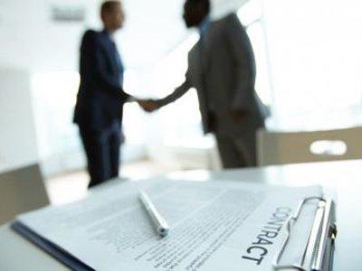 ФАС дифференцирует ответственность за антиконкурентные соглашения