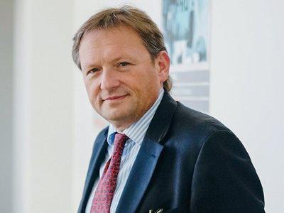 Титов впервые оспорил в суде решение органа власти