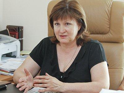 """Правозащитники просят прекратить преследование главы союза """"Женщины Дона"""""""