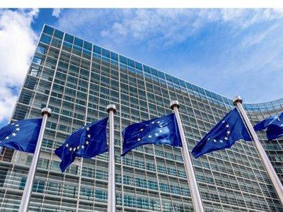 Еврокомиссия хочет отменить геоблокировку контента в интернете