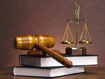 На Совете судей озвучили статистику о дополнительном образовании судей