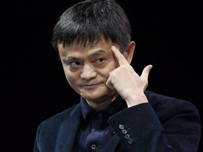 Глава Alibaba предсказал появление закона об ограничении человеческой жизни