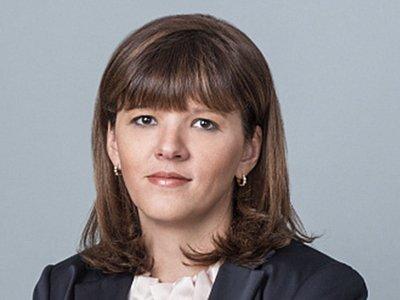 Супруга нового руководителя ФСО оказалась членом правления «Сибура»