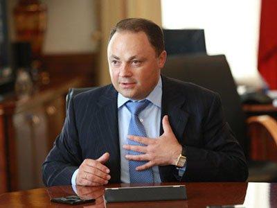 ФСБ оценила ущерб по делу мэра Владивостока более чем на 160 млн рублей