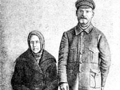 «Жена любит сладко кушать, а я – горько пить» – история первого серийного убийцы СССР