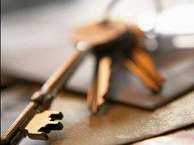 Осторожно, мошенники: как сохранить и вернуть свою квартиру