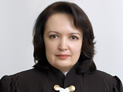Екатерина Корнелюк