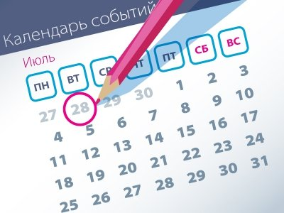 Важнейшие правовые темы в прессе – обзор СМИ (28.06)
