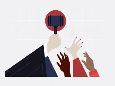 День жалоб в ВККС: дела без материалов, личное выше профессии и другие проблемы судей