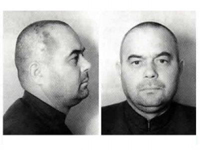 Самая тайная афера в истории Советской армии: как дезертир создал фиктивную воинскую часть