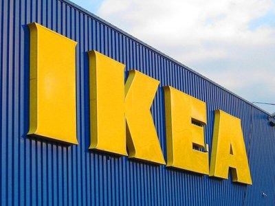 Прокуратура закрыла налоговое дело в отношении IKEA на 32,3 млрд рублей