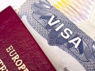 Иностранцам разрешат въезжать в Россию по электронной визе
