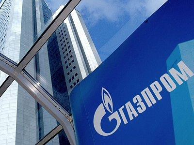 "Суд принял сторону ""Газпрома"" в споре с ФАС по тендеру на 11,8 млрд руб."