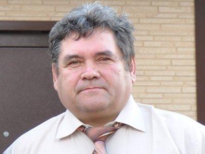 Суд пересмотрит вопрос об избрании меры пресечения адвокату Русинову