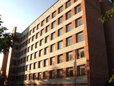 Арбитражный суд Республики Коми: история, руководство, контакты