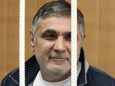Адвокат-перебежчик может развалить дело генерала СКР Никандрова