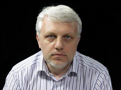 Журналист Павел Шеремет погиб в центре Киева в результате взрыва автомобиля
