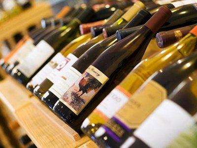 """""""Россельхозбанк"""" банкротит одного из крупнейших производителей игристых вин"""
