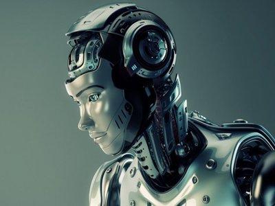 Робот, а не человек: как искусственный интеллект перестроит работу юристов