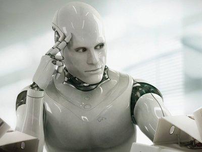 """Опрос """"Право.ru"""": могут ли компьютерные программы конкурировать с """"живыми"""" юристами?"""