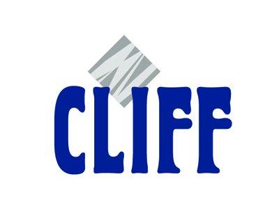 Юрфирма «Клифф» проведет семинар по международному налогообложению