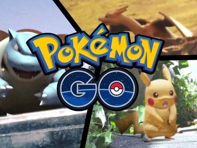 Полиция США расследует убийство игрока в Pokemon Go в Сан-Франциско