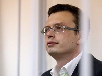 Адвокаты генерала Никандрова попросили суд забрать его дело из ФСБ