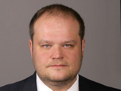 СМИ: новым главой Росреестра станет заместитель Улюкаева
