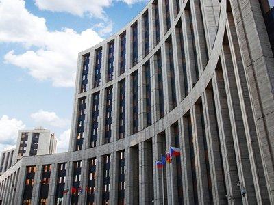 """Суд отказался рассматривать иск ВЭБа к стройхолдингу """"Грас"""" на 2,6 млрд руб."""