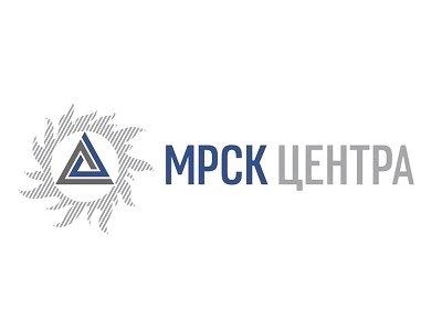 """Дело """"МРСК Центра"""" против совета директоров компании рассмотрят в декабре"""