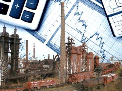 Суд признал комбинат крупного агрохолдинга банкротом за долг в 1,4 млн руб.