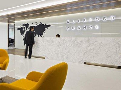 """""""Сетелем Банк"""" нанял юристов Clifford Chance для консультаций по автокредитованию"""