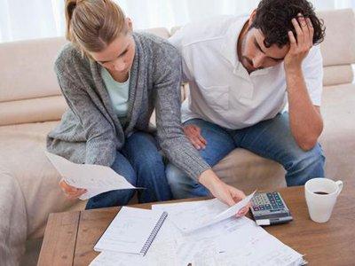 Как поделить кредиты: ВС объяснил, когда долги супругов нельзя назвать общими
