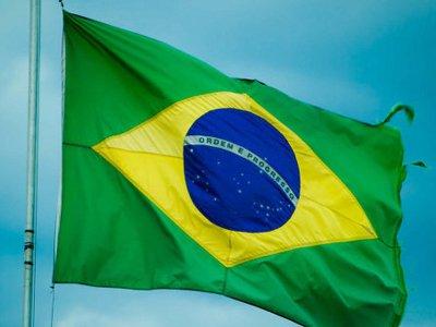 Практически 300 заключенных убежали изтюрьмы вБразилии