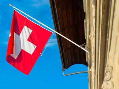 В Швейцарии пройдет Российская юридическая неделя
