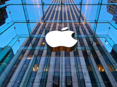 Руководство Ирландии согласовало апелляцию нарешение Еврокомиссии оштрафе для Apple